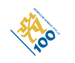 Sport-Club Altbach 1919 eV