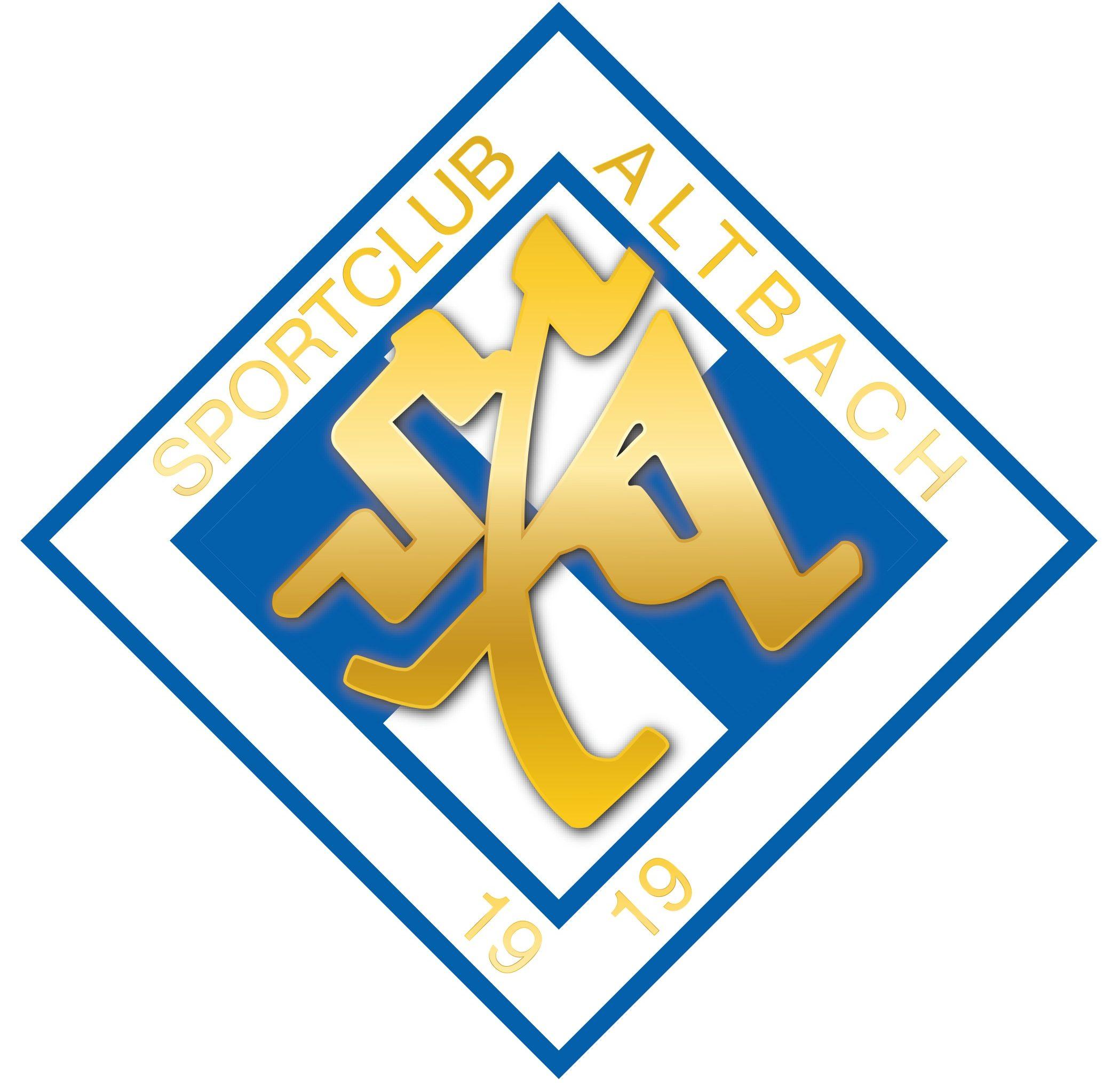 Sport-Club Altbach 1919 e.V.